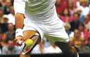 SportsDays UK - Tennis Hospitality Packages